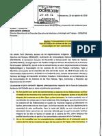 CENSOPAS NORMALCARTAS