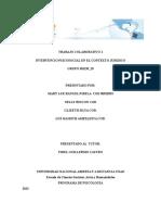 Trabajocolaborativo1 Grupo 301139_29