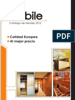 Catalogos Herrajes.pdf