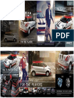 Swift_Player_Brochure_New_1-01.pdf