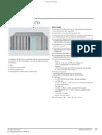 Simatic Ipc847d-En Web