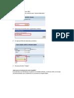 Clase 06 - Listado - Exclusion de Material.pdf