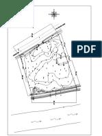 Lahan Rumah Sakit PDF 1