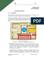 07Cap3 RocasIgneas.doc