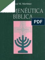 LIBRO 2 Hermeneutica Biblica.pdf
