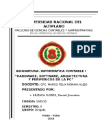 Trabajo Final Hardware Software Arquitectura Perifericos