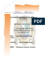 laboratorio_previo_10
