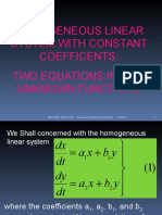 12 System of Equations L2