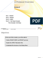 01_RN31558EN10GLA0_UTRAN Control Protocol Overview