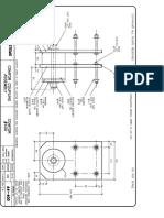 a4-400.pdf
