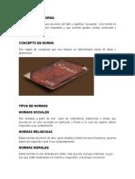 TRABAJO DE EXPOSICIÓN.docx