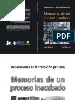 ICTJ-Peru-Memory-Process-year-2006-Spanish.pdf