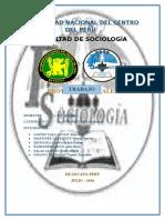 caratula de GESTION.docx