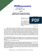 Capital Blade Runner - Mário Duayer.pdf