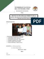 PROYECTO DE PRACTICAS CURRICULARES NIVELL DOS PARA IMPRIMIR AHJORA.docx