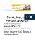 Sante-Physique-et-mentale-au-travail-Dossier-0409.pdf