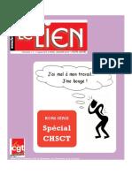 lien_chsct_janvier2012.pdf