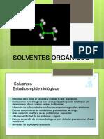 solventes-organicos.ppt