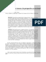 puren.pdf