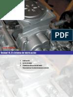 Sistema de lubricacion EDITEX.ppsx