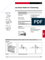 2013 157 X-CR Steel - DFTM 2015 Engpdf Technical Information ASSET DOC 2597828