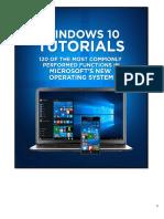 15 Free Management eBooks w Wini04 VDDv8W6R1pg1JMS6cBX3ZA