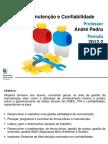 Modulo 1 - Manutenção 2012_2