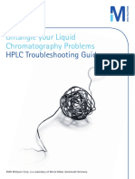 031094 MERC160023 Emd Hplc Troubleshooting Guide