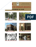 GEOGRAFIA REGIONAL UNLU 2016.pdf