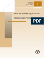 Farm equipment supply chains.pdf