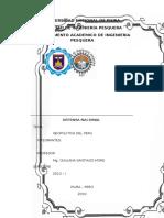 77471737 Geopolitica Del Peru