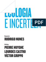 32bsp Material Educativo Caderno 03 Ecologia