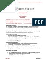MIS_FALL_16_CW2.pdf