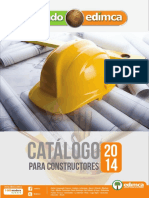 Catalogos Constructor.pdf