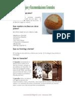 1.Consejos y Recomendaciones Cupcakes.pdf