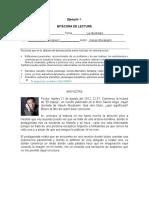 ejemplo_1_bitacora_cuento.docx