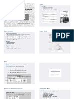 04MergeQuick.pdf