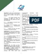 Fauvismo EF e EM.pdf