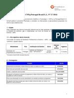 Chamada Petrogal Final 06-10-16 (1)