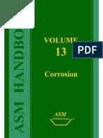 ASM Handbook