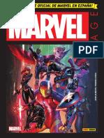 Marvel Age 11