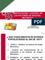 trabajoderisksmecanicos-160617035511