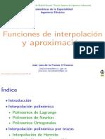 Clase_interpolacion_aproximacion_funciones_2014.pdf