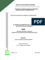 tesis finanzas.pdf