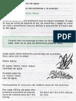 calculo FV_agua_MS.pdf