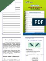 3ro_Esp_Prim_Final.pdf