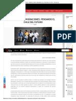 Población y Migraciones_ Pensando El Chile Del Futuro – Revista Sur