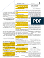 Anasem.pdf 1