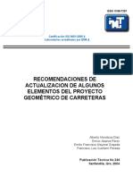 RECOMENDACIONES DE PROY GEOMETRICO pt244.pdf