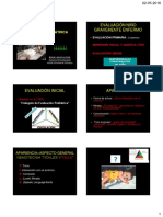 Reanimacion Pediatrica y Neonatal